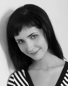 Anastasia Polyankina