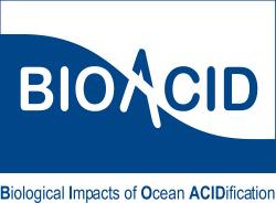 bioacid_logo.png